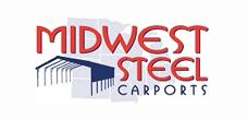 Top Metal Buildings Manufacturers