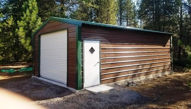 15x26x8-car-garage