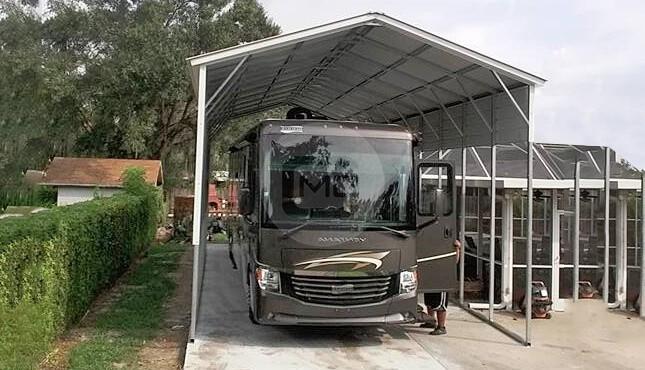 18x45-camper-carport