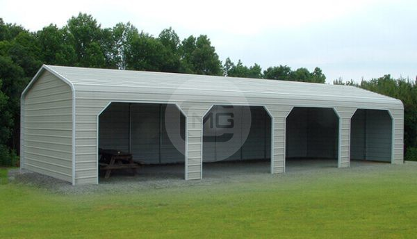 20x51-prefab-enclosed-building