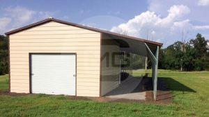 20x60x12-custom-building