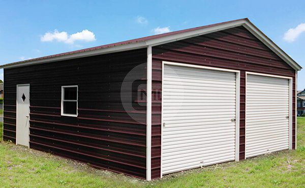24x26 Two Car Garage Prefab 2 Car Garage Make Your Own Beautiful  HD Wallpapers, Images Over 1000+ [ralydesign.ml]