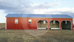24x51-side-entry-garage-workshop