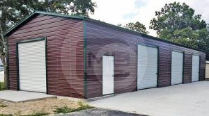 24x51x13-side-entry-garage-workshop
