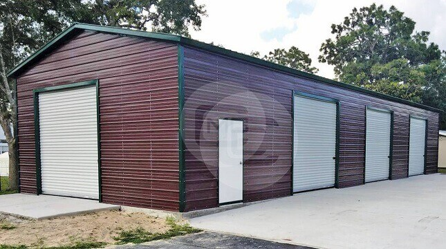 24x51x13-side-entry-garage-workshop