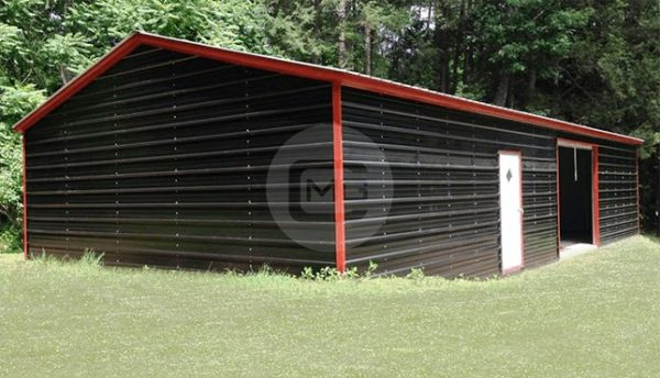 26x71x10-side-entry-building