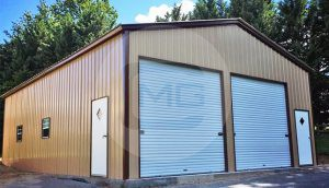 28x40-metal-garage-workshop