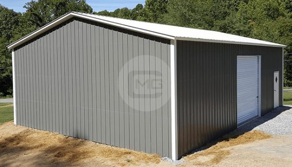 30x40-metal-shop-building