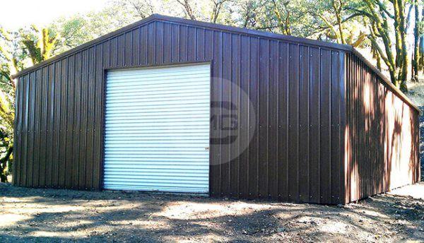 30x41-metal-garage