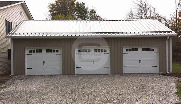 30x41-side-entry-garage