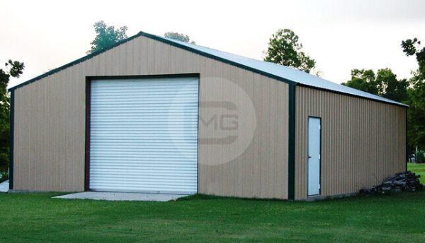 30x51-equipment-storage-building