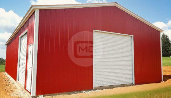 30x60-wind-certified -garage