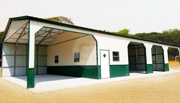 30x70-custom-metal-building