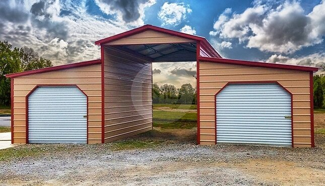 36x20-lean-to-barn