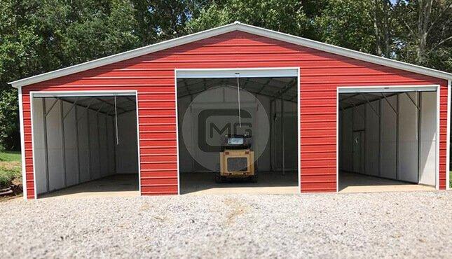 36x36-barn-garage
