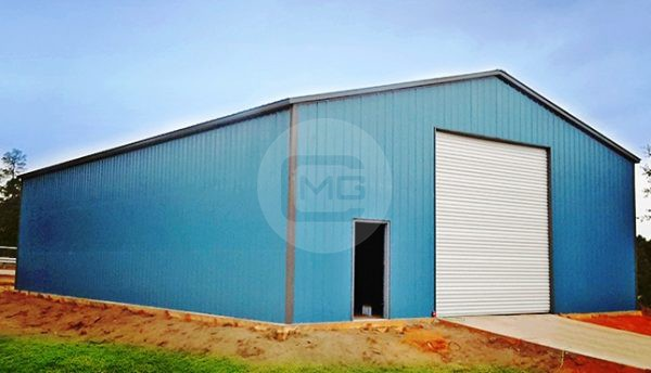 40x60-commercial-building