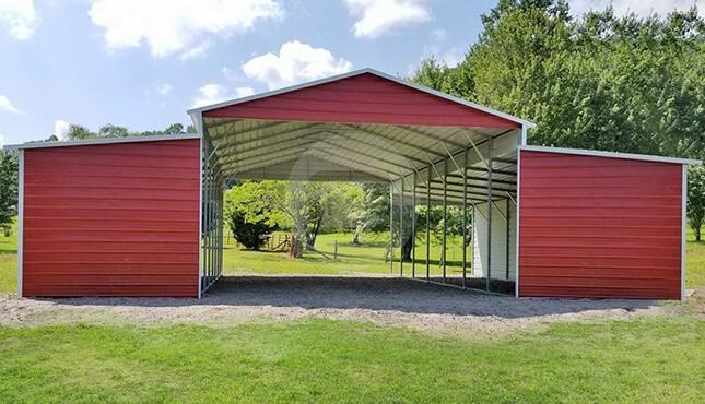 42x36x12-step-down-roof-barn
