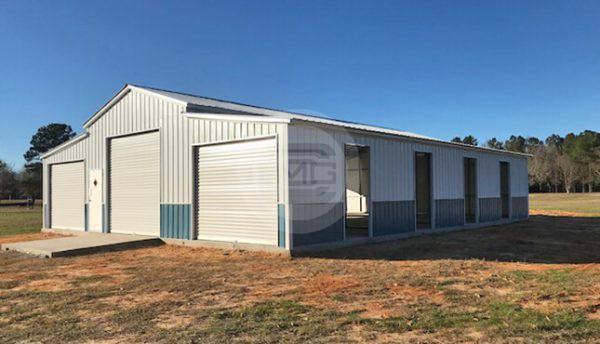 42x55x12-enclosed-farm-barn