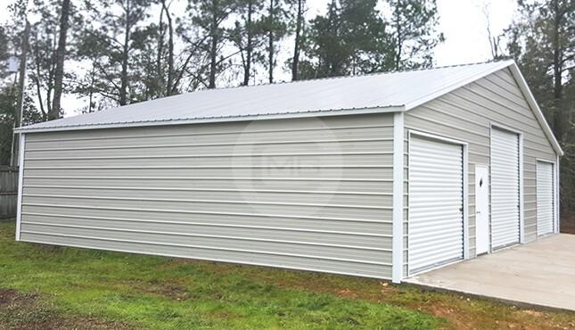 44x36-barn-building