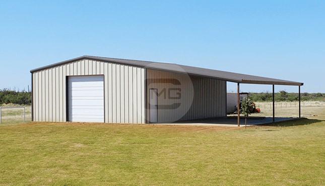 44x41-lean-to-garage