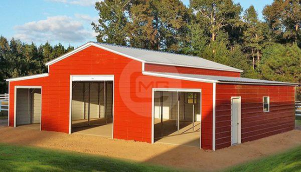 48x40-drop-down-style-barn