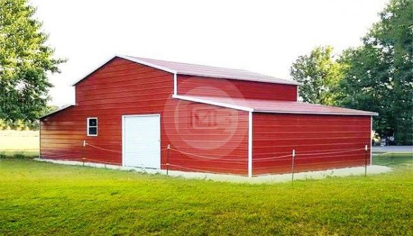 Horizontal-Roof-Barn-645x370