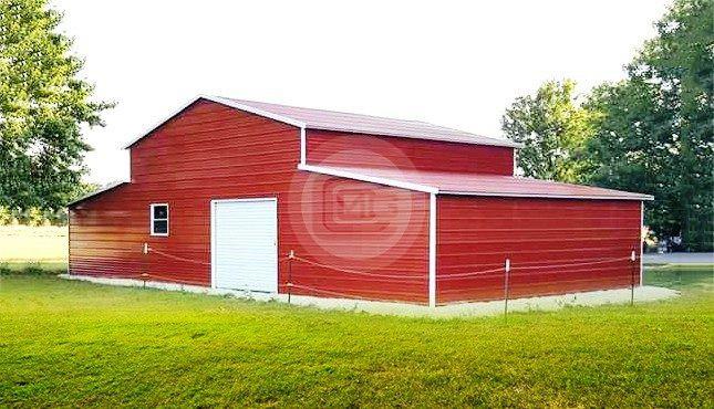 Horizontal-Roof-Barn-645x370