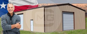 buying-a-metal-building-in-texas