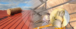 things-to-know-about-metal-building-insulation