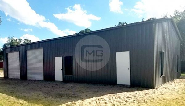 24x41-metal-garage-building-side