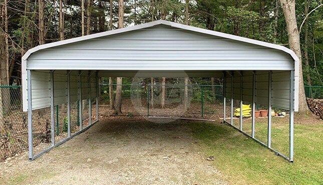 20x20-carport-front-view