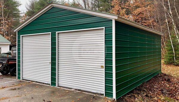 20x25-garage