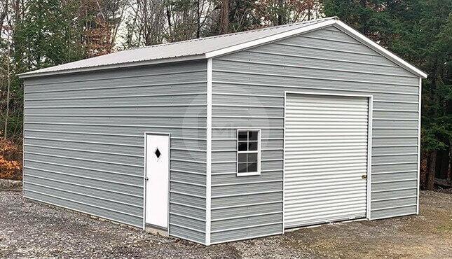 24x30-prefab-garage