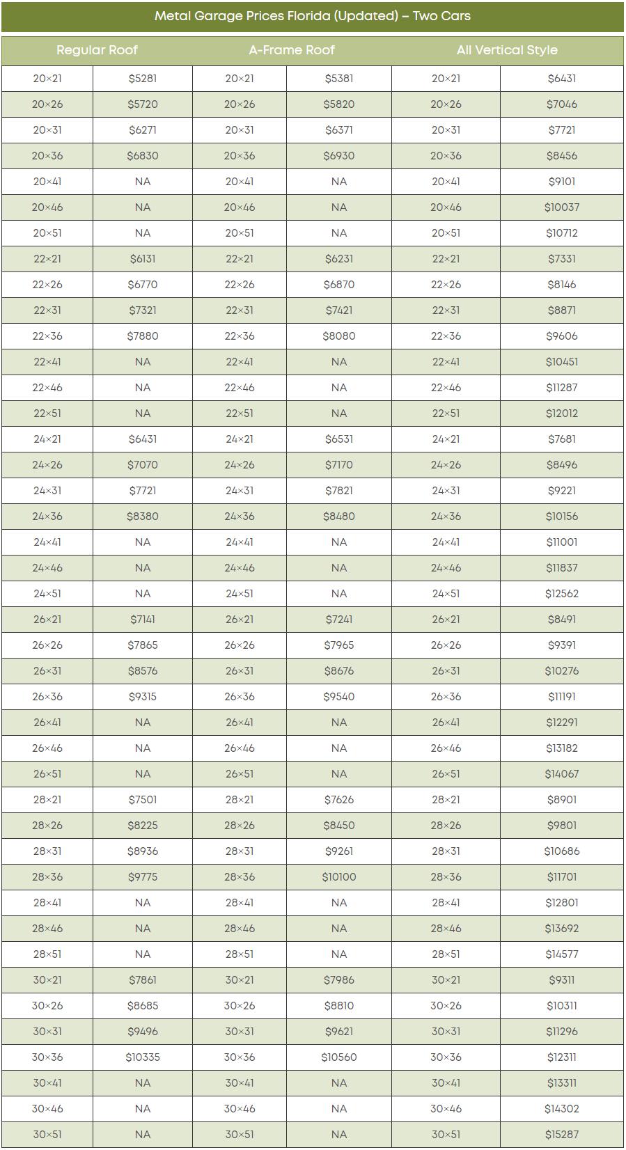 metal-garage-prices11
