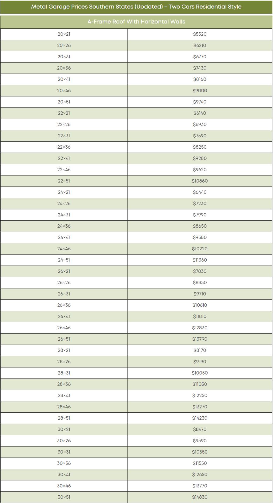 metal-garage-prices4