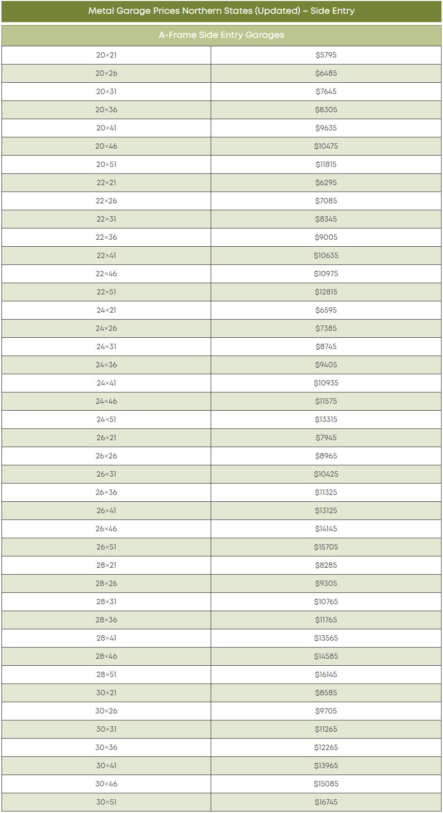 metal-garage-prices7