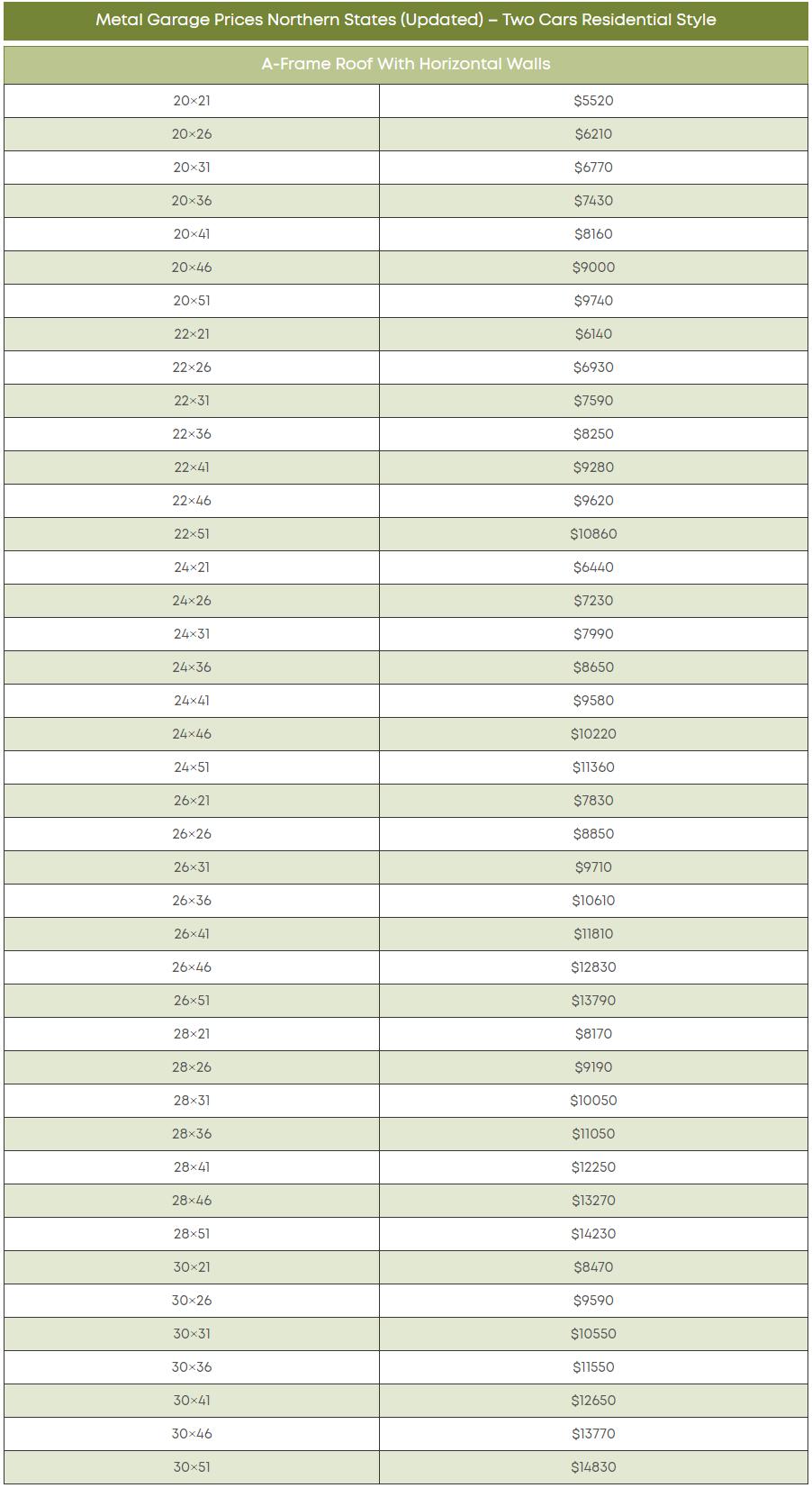 metal-garage-prices9