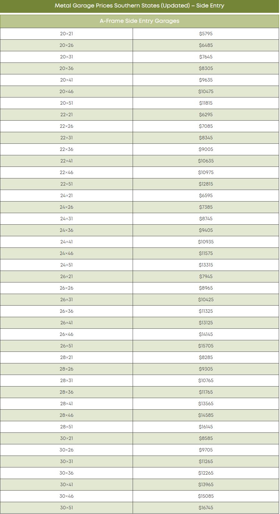 metal-garage-prices2