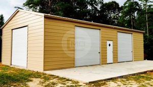 20x41-steel-garage.jpg