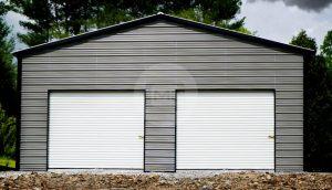 30x31-steel-garage