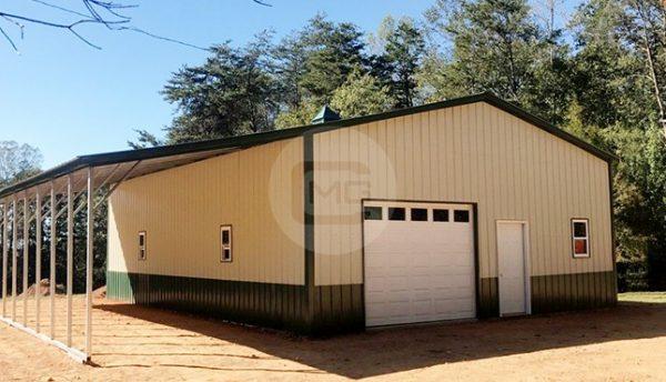 42x40-workshop-building.jpg
