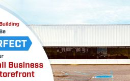 Why a Metal Building Could Be PERFECT for Your Retail Business or Storefront